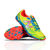 WXC700SYC - New Balance 700 Women's XC Spikes