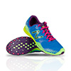 New Balance 900 Women's Track Spikes