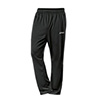 yb3274 - Asics TM Everyday Women's Pant