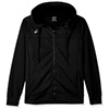 Asics Team Full Zip Hoody