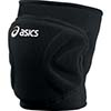 ZD0920 - Asics Rally Kneepad
