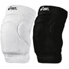 Asics Jr. Slider Kneepads
