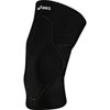zd360 - Asics Super Sleeve Wrestling Kneepad