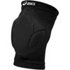 ZD361 - Asics Unrestrained Wrestling Kneepad