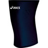 Asics Shooting Sleeve Wrestling Kneepad