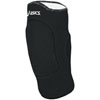 ZD712 - Asics Gel Reversible Wrestling Kneepad