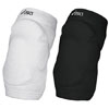 zd901 - Asics Jr. Gel Conform Kneepads