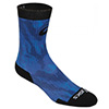Asics TM Multi Print Crew Socks