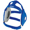 ZW352 - Asics Unrestrained Wrestling Headgear